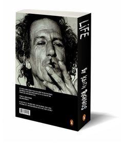 Life Benny Moore #richards #cocaine #keth #desi #book #drugs #smoking