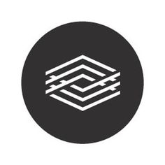 nGrafik #branding #design #graphic #geometric #identity #symbol #logo #typography
