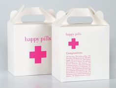 Artxc3xadculos relacionados #pills #happy #white #packaging #sweet #barcelona #hospital