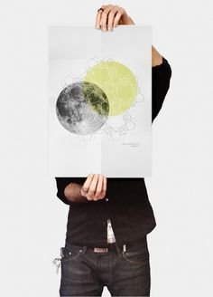 lauramujico #design