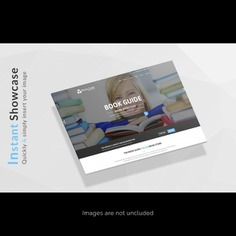 Web page mock up Free Psd. See more inspiration related to Mockup, Template, Web, Website, Mock up, Templates, Website template, Page, Mockups, Up, Web template, Web page, Realistic, Real, Web templates, Mock ups, Mock and Ups on Freepik.