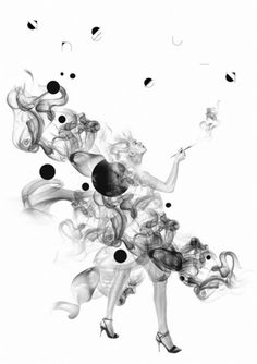 Sawdust_01.jpg (JPEG Image, 460x651 pixels) #design #posters