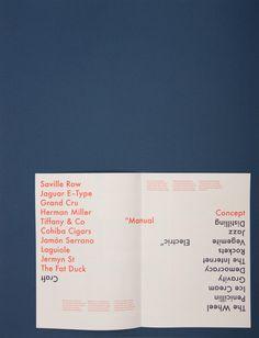 Studio Constantine | PICDIT