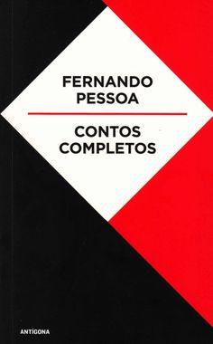Mais CinemaEngripado #minimal #cover #fernando pessoa