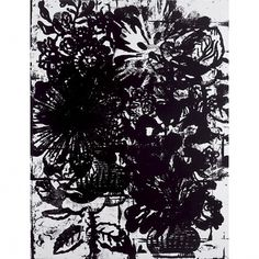 Images and Photographs - christopher wool: official artist's site #paint