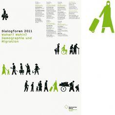Keller Maurer Design #icons