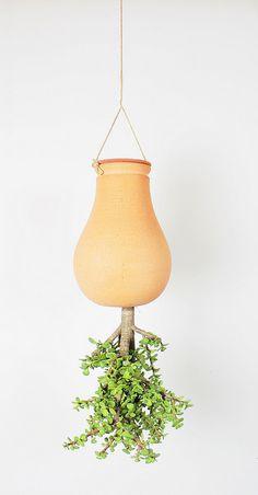 nato #flowerpot #product