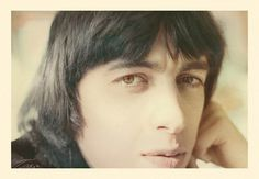 BillWyman65 #photography #stones #rolling