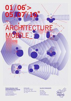 Atelier Müesli – Design graphique #geometry #pattern #atelier #centre #flexible #illustration #muesli #identity #poster #logo #frac