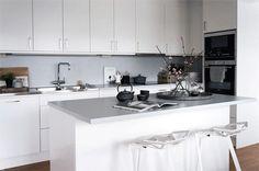 Find home #interior #kitchen