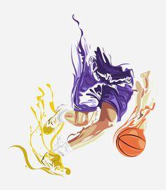 basketball #erdokozi #team #ball #play #erik #splash #fun #basketball