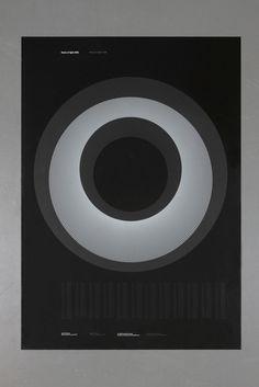 A_P_overhead_2008_dark #poster