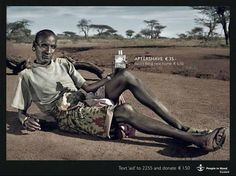 Excellent Ads ... - justpaste.it #ads #excellent #justpaste