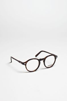 (1) Tumblr #glasses #spectacles