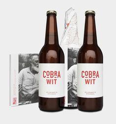 2.jpg #beer