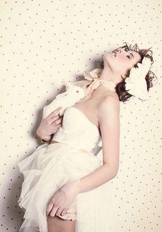 Photography by Nella Balda | Ben Trovato