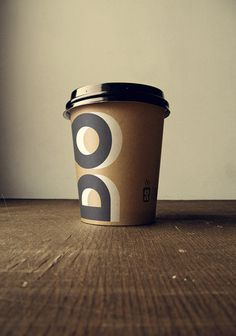 6_cup_light.jpg #coffee #cup