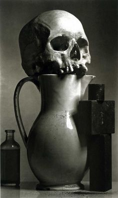 "Five pretty Irving Penn faces: Irving Penn: Still Life, Ospedale, New York, 1980 Penn on this archeology work: ""For some years I had been #irving #penn"