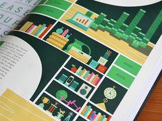 Get Organized and Increase Your Profits #hardlycode #how #rick #murphy #magazine