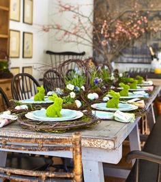 Easter Decorations, Egg Designs & Ideas 2019/2020 #Easter #decor #ideas #homedecor #diy