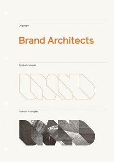 Hofstede Design #identity