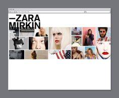 Tumblr #ken #design #zara #bureau #fashion #stylist #mirkin #griffen