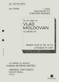 vlad moldovan