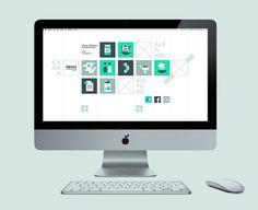 OiW #webdesign #ortografika