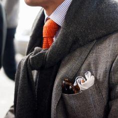 F&O FABFORGOTTENNOBILITY #jacket
