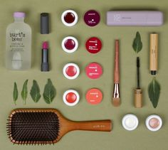 Things Organized Neatly #products #direction #photography #art #beauty