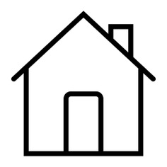 See more icon inspiration related to home, internet, house, page, interface and buildings on Flaticon.