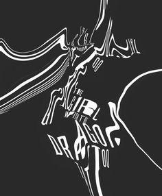 iaah_gdt_04 #typography