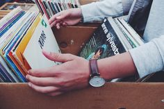 #fleamarket #market #explore #france #vinyl #vinylrecord #vintage