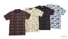 10 deep fall 2012 collection 17 #fashion #mens #shirts