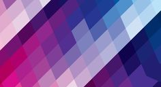 Violet Pattern