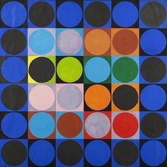 notions #dots #design #graphic #pattern