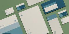 Filison | Mast #stationery #print #letterhead