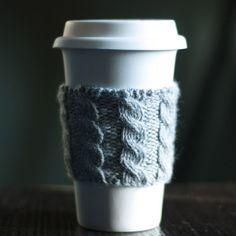 - #coffee #cozy