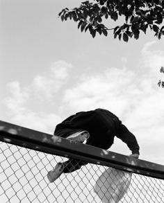 Photographer Spotlight: Anthony Tafuro – BOOOOOOOM! – CREATE * INSPIRE * COMMUNITY * ART * DESIGN * MUSIC * FILM * PHOTO * PROJECTS