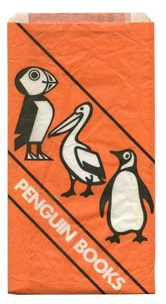 33591806482 #penguin #books