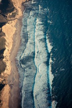 coast #ocean #cliffs #sand #waves #coast