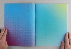 111_04.jpg (756×527) #printing #color #book