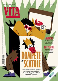 Cover_febb_stampa_600