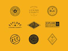 craft, branding, identity, typography