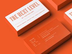Matthias Deckx| http://matthiasdeckx.be #design #branding #typography