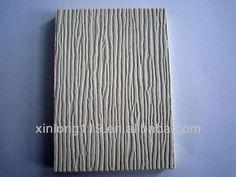 Fiber cement wood grain siding building material for exterial wall, View Fiber cement wood grain siding building material for exterial wall, #wood #grain