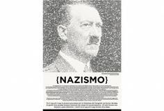studio FM milano / graphic design | graphic design #fm #design #graphic #milano #studio #type #typography