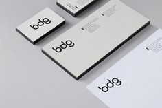 Manual #business #card #print #stationery #letterhead