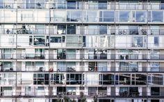 Copenhagen_2013 #house #2013 #denmark #copenhagen #vm