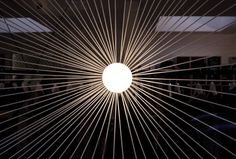 SSAWSTUDIO #lighting